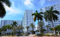 Southgate Towers Apartment Homes Apartments Miami Beach FL, 33139