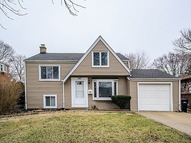 547 South Park Road Lombard IL, 60148