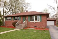 22807 Richton Square Road Richton Park IL, 60471
