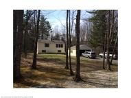 17 Summit Dr North Waterboro ME, 04061