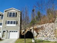 33 Dillon Way   Unit 4 4 Laconia NH, 03246