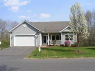 42 Sanford Ridge East Granby CT, 06026
