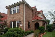 88 Cherry Hills Houston TX, 77064