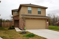 9458 Parsley Path Houston TX, 77064