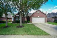 3906 Chestnut Bnd Missouri City TX, 77459