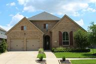 55 Willow Bay Dr Missouri City TX, 77459