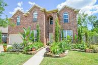 6822 Bears Path Ln Missouri City TX, 77459