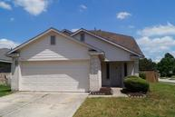 19402 Sandy Woods Dr Tomball TX, 77375