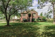 2934 Massengale Ln Webster TX, 77598