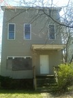 409 West 118th Street Chicago IL, 60628
