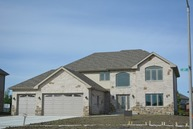 1130 Brooke Lane New Lenox IL, 60451