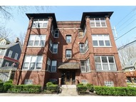 7014 North Wolcott Avenue 1s Chicago IL, 60626