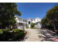 11797 Chaparal St Los Angeles CA, 90049