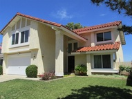 14621 Thebes St. San Diego CA, 92129