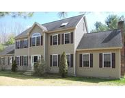136 River Road Pepperell MA, 01463