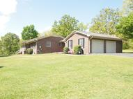 20 Railroad Bed Pike Summertown TN, 38483