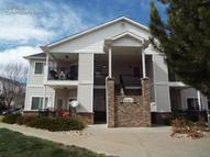 950 52nd Ave G-2 Greeley CO, 80634