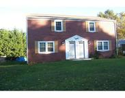 162 Old Colony Road Hyannis MA, 02601