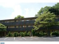 420 N Everhart Street West Chester PA, 19380