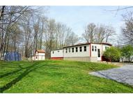 120 Panther Road Evans City PA, 16033
