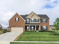 10410 Camp Lane Harrison OH, 45030