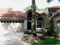 240 Wimbledon Cir 1501 Heathrow FL, 32746
