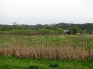 Lot 2 Frontenac Drive West Dundee IL, 60118