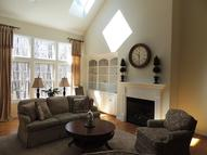 10 Imperial Ct #10 Westborough MA, 01581