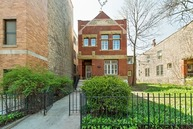 5478 South Greenwood Avenue Chicago IL, 60615