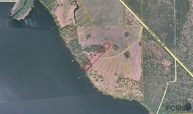 13 Andalusia Bay Bunnell FL, 32110