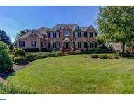 768 Bowman Ln Moorestown NJ, 08057