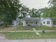 Address Not Disclosed Monroe City MO, 63456