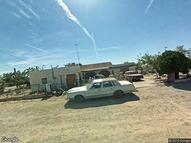 Address Not Disclosed Mesquite NM, 88048