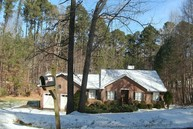Address Not Disclosed Raleigh NC, 27613