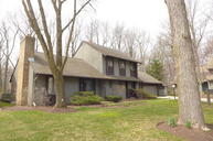 12 Lakewood Dr Wind Point WI, 53402
