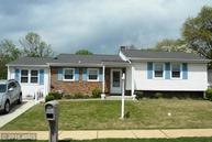 8900 Parlo Road Baltimore MD, 21236