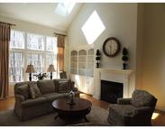 10 Imperial Ct Westborough MA, 01581