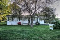 96 Roby Dr Erin TN, 37061