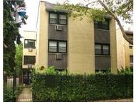 7407 North Winchester Avenue #102 Chicago IL, 60626
