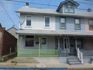 23 Railroad St Catasauqua PA, 18032