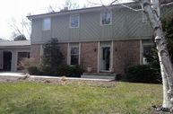706 Terraview Dr. Green Bay WI, 54301