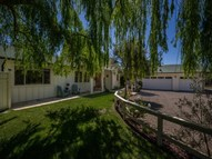 942 Fredensborg Canyon Road Solvang CA, 93463