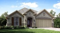 15723 Marberry Drive Cypress TX, 77429