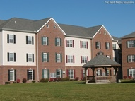 Owens Lake Commons Apartments Walbridge OH, 43465