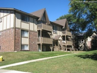 Nottingham Place Apartments Kalamazoo MI, 49009