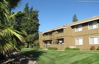 Canyon Terrace Apartments Folsom CA, 95630