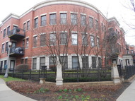 1500 South Halsted Street 1b Chicago IL, 60607