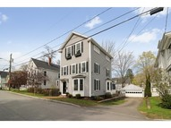 217 Broad Portsmouth NH, 03801