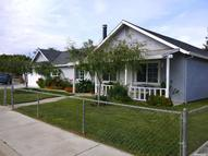 516 C Waterford CA, 95386