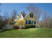 613 Country Way Scituate MA, 02066